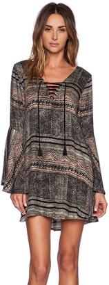 Cleobella Zara Dress $198 thestylecure.com
