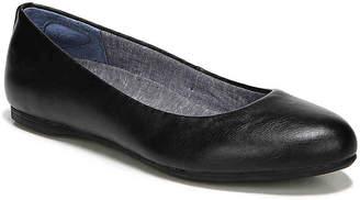 Dr. Scholl's Giorgie Ballet Flat - Women's