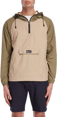 Penfield Pacjac Colorblock Jacket