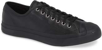 Converse Jack Purcell Jack Desert Storm Ox Sneaker