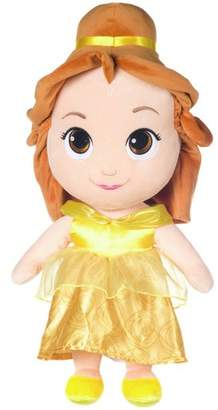 Disney Princess Toddler Belle Doll - XL