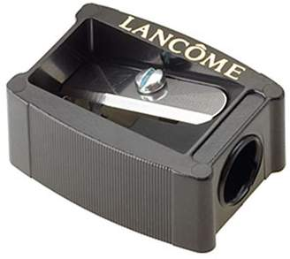 Lancôme Sharpener