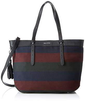 92cb83779e Marc O Polo Women s 81018130201800 Shoulder Bag