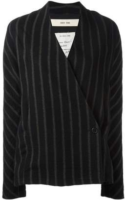 Damir Doma 'Janis' jacket