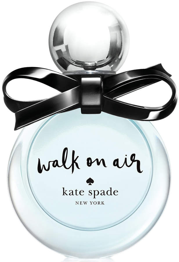 kate spade new york walk on air Eau de Parfum, 1.7 oz