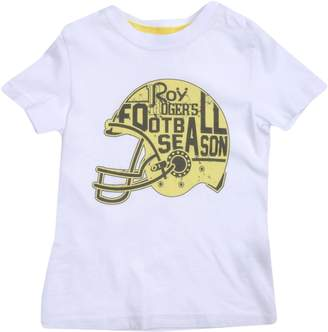 Roy Rogers ROŸ ROGER'S T-shirts - Item 37986881GC