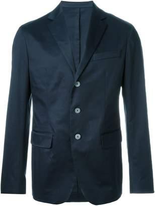 DSQUARED2 'Capri' blazer