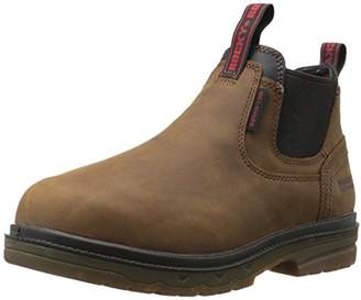 Rocky Men's RKK0159 Construction Boot