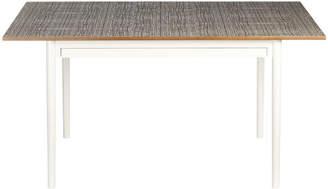 Orla Kiely Scribble Kitchen Table