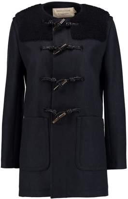MAISON KITSUNÉ Coats
