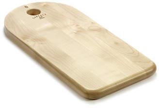 Surface Wooden Chopping Board