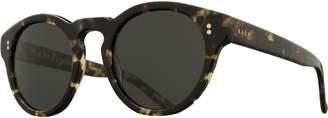 Raen Parkhurst Sunglasses - Women's