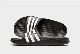 adidas Duramo Slides Children