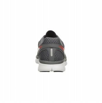 Nike Men's Flex Run 2 Running Shoe