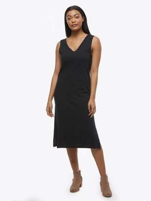 Candela Able Utility Dress