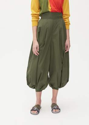 TOGA Archives Harem Pant