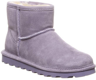 BearPaw Women Alyssa Boots Women Shoes