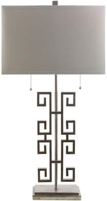 Surya Antony Table Lamp