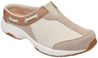 Easy Spirit Tnot19 Womens Clogs