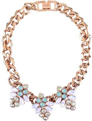 Mawi Necklaces - Item 50212459