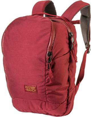 Mystery Ranch Slick 23L Backpack
