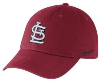 Nike Heritage 86 Stadium (MLB Cardinals)