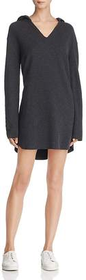 True Religion Active Hoodie Dress