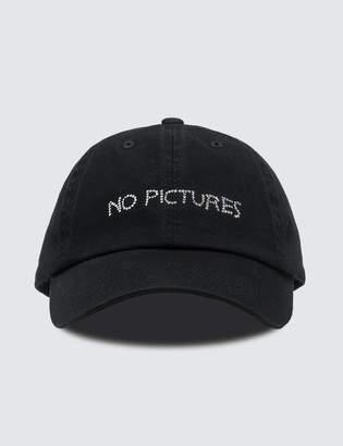 Swarovski Nasaseasons X No Pictures Cap