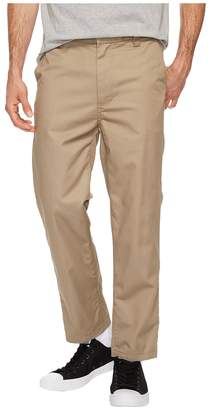 Globe Goodstock Worker Pants Men's Casual Pants