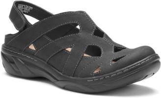 Croft & Barrow Braelin Women's Slingback Sandals
