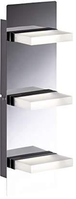 Sporto Honsel wall lamp 21493