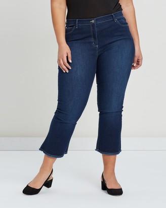 Igloo Jeans