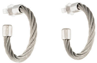 CharriolCharriol Classique Hoop Earrings