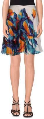 Elle Sasson Knee length skirt