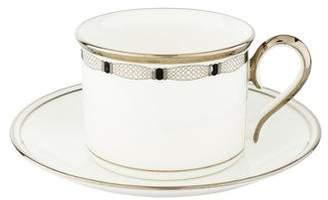 Lenox Tableware Soiree Set