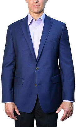 Jean Paul Gaultier GERMAIN Germain Mohair Blend Sportcoat