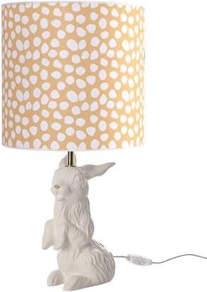 Jeannot Domestic Lapin Le Dore Lamp