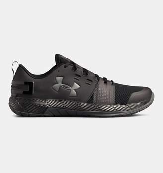 Under Armour Men's UA Commit TR X NM Training Shoes