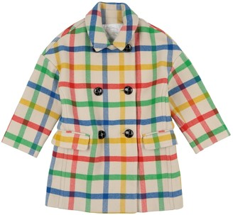 Burberry Coats - Item 41843984KJ