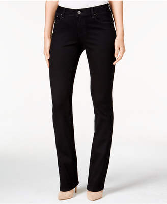 Lee Lainey Curvy Bootcut Jeans