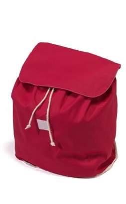 Jollein Storage Bag (Pink)