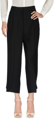 Acne Studios Casual pants - Item 13112204