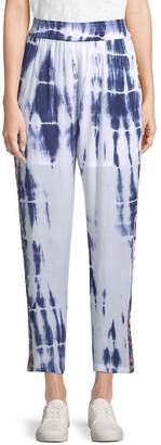 Raga Women's Waves Pants
