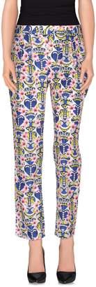 Cutie Casual pants