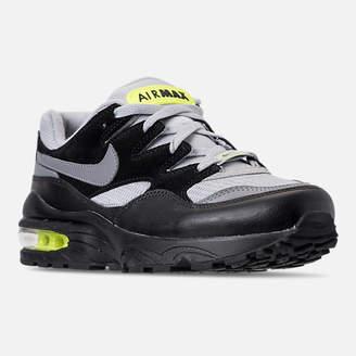 Nike Men's 94 Casual Shoes