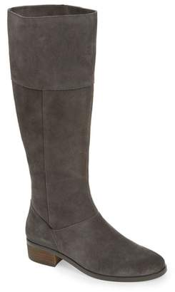 Sole Society Carlie Knee High Boot