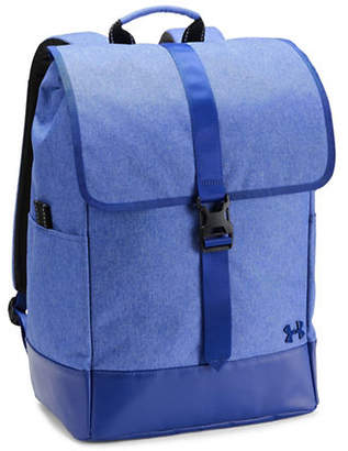 Under Armour UA Downtown Backpack