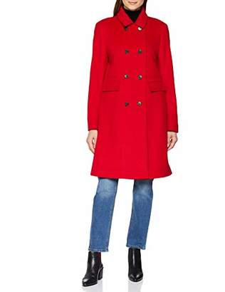 Cinque Women's CITESSLA Coat,8
