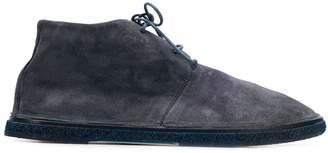 Marsèll chukka boots