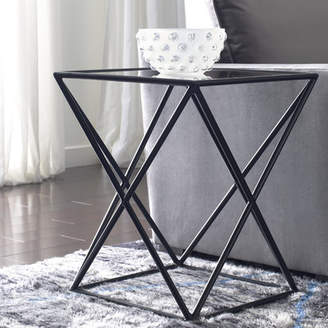 Tommy Hilfiger Azura End Table